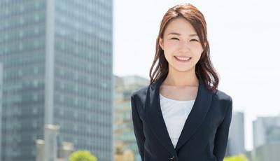 日本結婚相談所連盟加盟の全国最大級のネットワーク